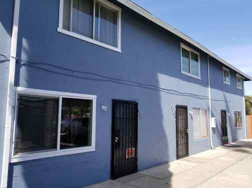 2815 Pixie Dr, Stockton, CA 95203 (#ML81738366) :: Brett Jennings Real Estate Experts