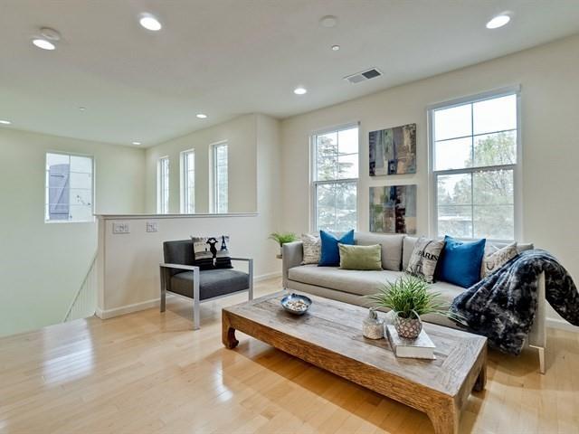481 Tristania Ter, Sunnyvale, CA 94086 (#ML81738791) :: The Goss Real Estate Group, Keller Williams Bay Area Estates