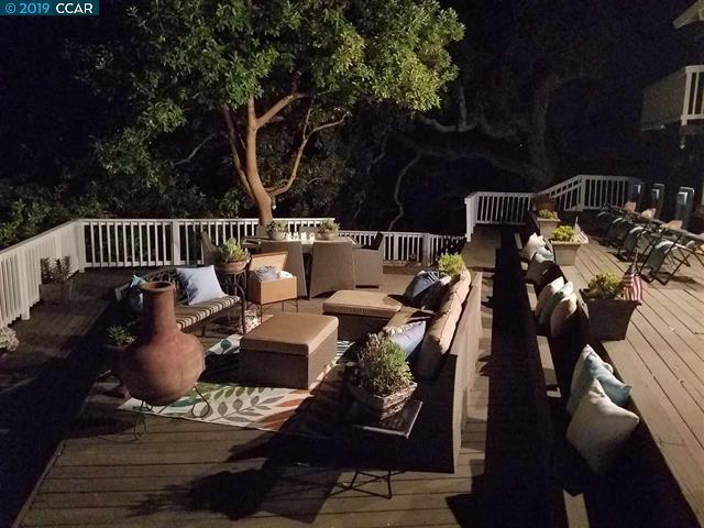 98 Toyon Ter, Danville, CA 94526 (#ML81738997) :: The Kulda Real Estate Group