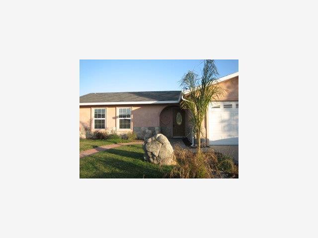 1726 Klamath Dr, Salinas, CA 93906 (#ML81739224) :: The Goss Real Estate Group, Keller Williams Bay Area Estates