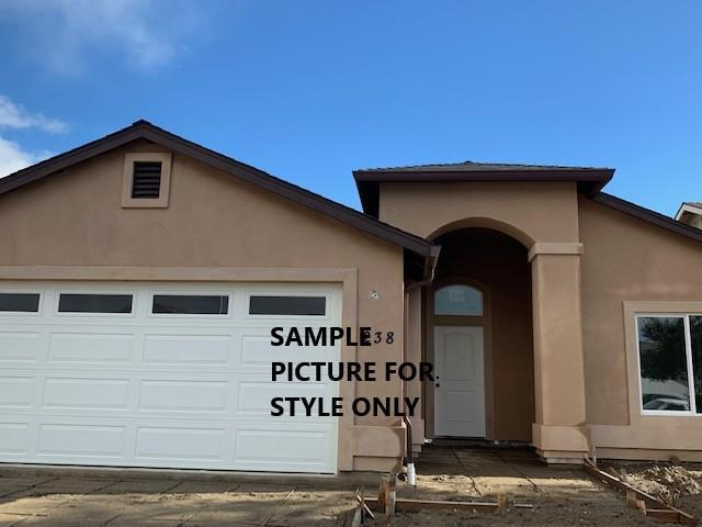 214 Brighton Ave, King City, CA 93930 (#ML81739268) :: The Kulda Real Estate Group