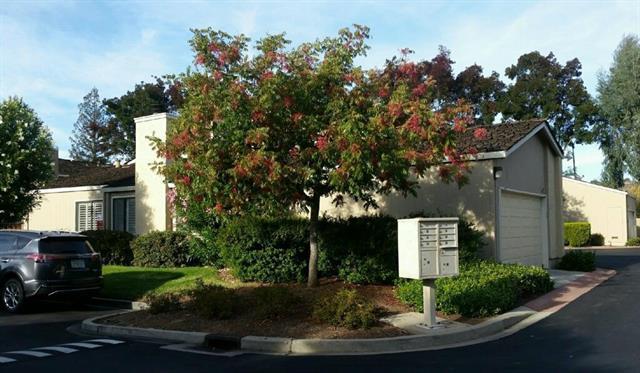 6609 Folklore Ct, San Jose, CA 95120 (#ML81739305) :: Brett Jennings Real Estate Experts
