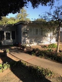 64 Palomar Real 64, Campbell, CA 95008 (#ML81739319) :: Julie Davis Sells Homes