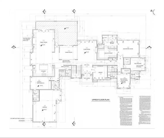 7165 Red Holly Ct, San Jose, CA 95120 (#ML81739570) :: Brett Jennings Real Estate Experts