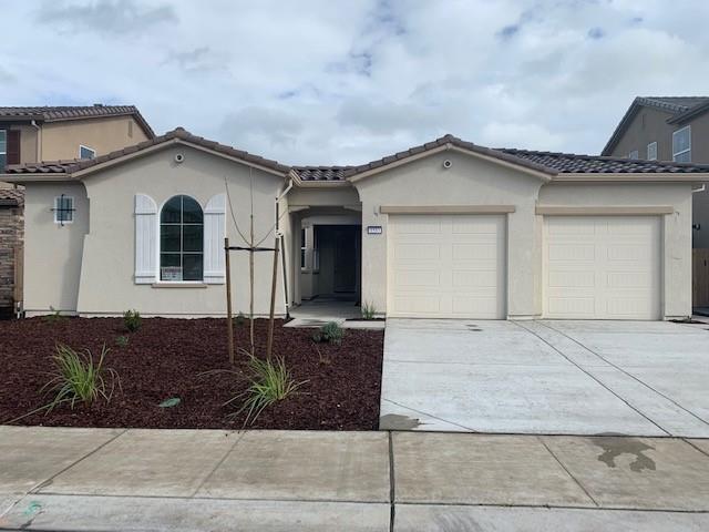 1533 Park Trail Dr, Hollister, CA 95023 (#ML81739650) :: Julie Davis Sells Homes