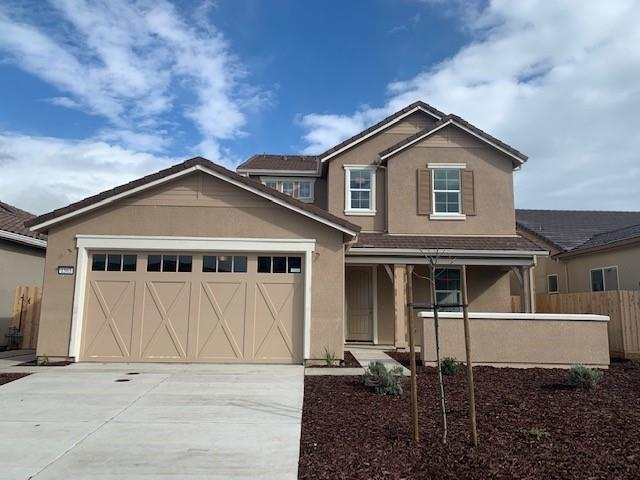 1563 Park Trail Dr, Hollister, CA 95023 (#ML81739655) :: Julie Davis Sells Homes