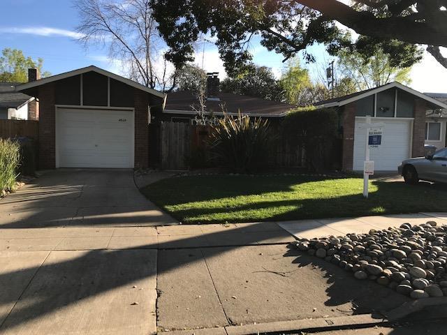 4036-38 Bismarck Dr, San Jose, CA 95130 (#ML81739666) :: The Gilmartin Group