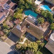 19502 Northampton Dr, Saratoga, CA 95070 (#ML81739776) :: Julie Davis Sells Homes