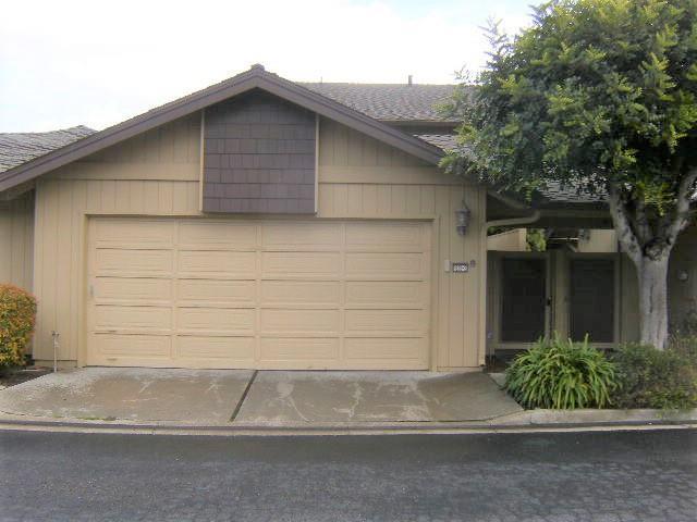 1828 Cherokee Dr 2, Salinas, CA 93906 (#ML81739839) :: The Kulda Real Estate Group