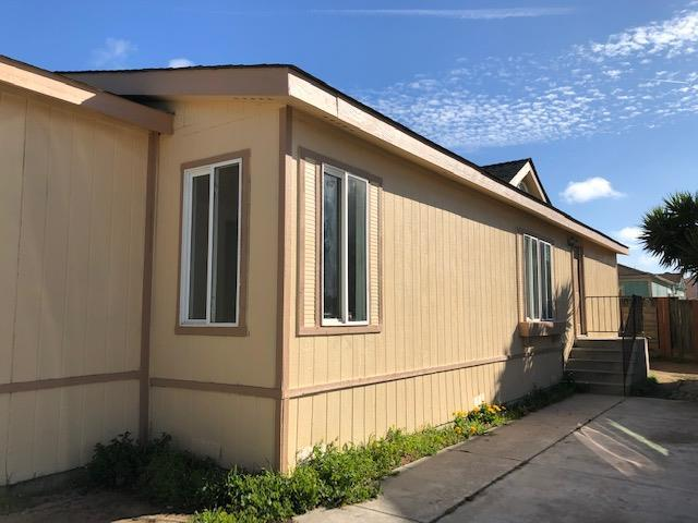 460 San Diego Pl, Soledad, CA 93960 (#ML81740291) :: Brett Jennings Real Estate Experts