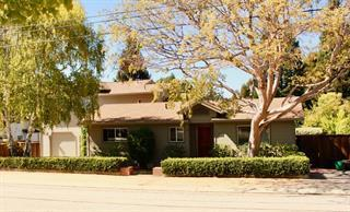 413 Southwood Dr, Scotts Valley, CA 95066 (#ML81740366) :: Live Play Silicon Valley