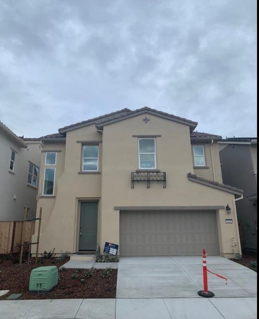 5328 Collect Ln, Fairfield, CA 94534 (#ML81741914) :: The Goss Real Estate Group, Keller Williams Bay Area Estates