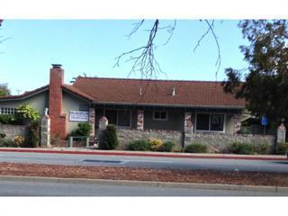 1001 San Bruno Ave, San Bruno, CA 94066 (#ML81742972) :: The Warfel Gardin Group