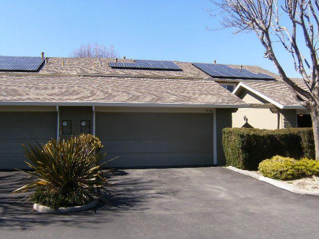 19316 Creekside Cir, Salinas, CA 93908 (#ML81743003) :: RE/MAX Real Estate Services