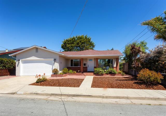 510 Modesto Ave, Santa Cruz, CA 95060 (#ML81743090) :: The Warfel Gardin Group