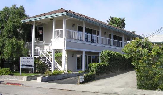 1717 Seabright Ave, Santa Cruz, CA 95062 (#ML81743255) :: Live Play Silicon Valley