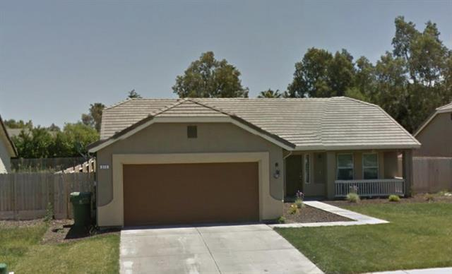 212 Sunburst St, Los Banos, CA 93635 (#ML81743389) :: The Kulda Real Estate Group