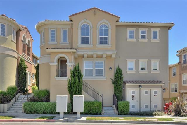 540 Altino Blvd, San Jose, CA 95136 (#ML81743475) :: Live Play Silicon Valley