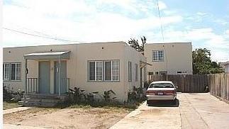 542 Sunrise St, Salinas, CA 93905 (#ML81743542) :: The Goss Real Estate Group, Keller Williams Bay Area Estates