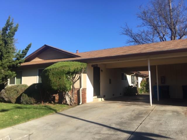 2205 Royal Dr, Santa Clara, CA 95050 (#ML81743565) :: Live Play Silicon Valley