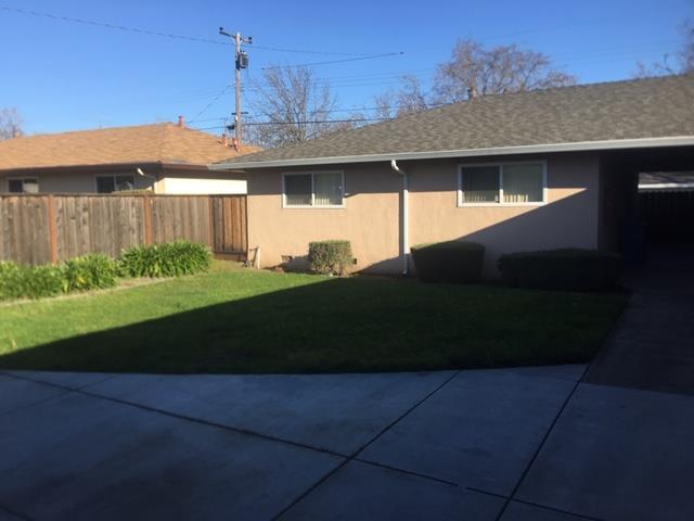 2185 Royal Dr, Santa Clara, CA 95050 (#ML81743566) :: Live Play Silicon Valley