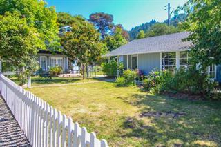 4827 Rivervale Dr, Soquel, CA 95073 (#ML81743672) :: Live Play Silicon Valley