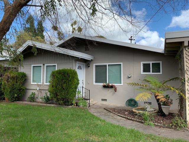 18800 Melvin Ave, Sonoma, CA 95476 (#ML81743948) :: Strock Real Estate