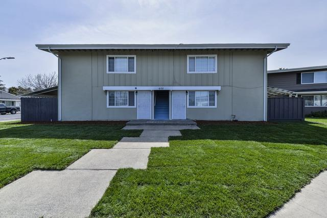 602 Alpha Ct, Campbell, CA 95008 (#ML81743977) :: Keller Williams - The Rose Group
