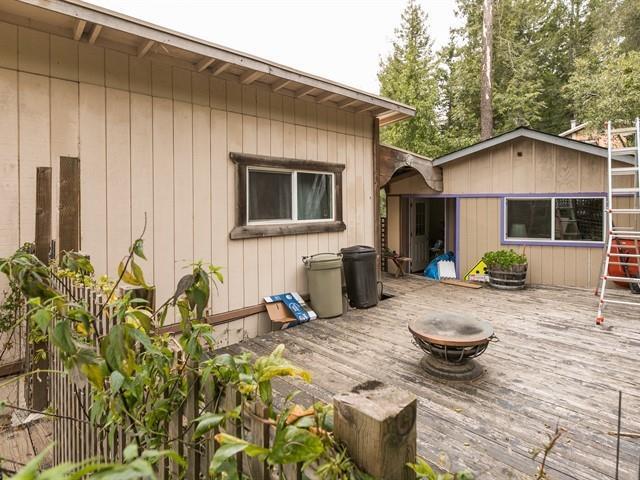 19505 Main Blvd, Los Gatos, CA 95033 (#ML81744167) :: Brett Jennings Real Estate Experts