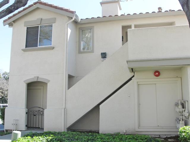 1354 Tea Rose Cir, San Jose, CA 95131 (#ML81744326) :: Maxreal Cupertino