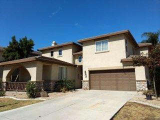 481 Leather Creek Ln, Patterson, CA 95363 (#ML81746005) :: Strock Real Estate