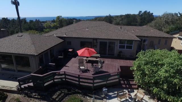 240 San Andreas Rdg, La Selva Beach, CA 95076 (#ML81746282) :: Live Play Silicon Valley