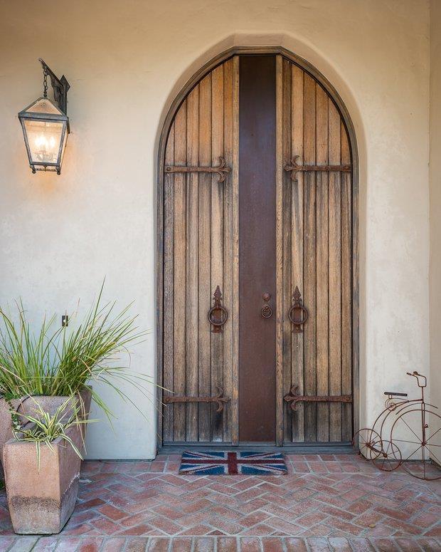 539 Paseo Venadis, Carmel, CA 93923 (#ML81746324) :: Strock Real Estate