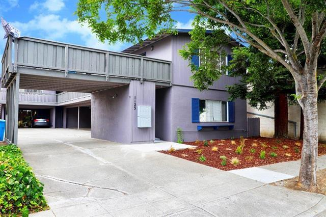 1123 Chula Vista Ave, Burlingame, CA 94010 (#ML81746515) :: The Kulda Real Estate Group