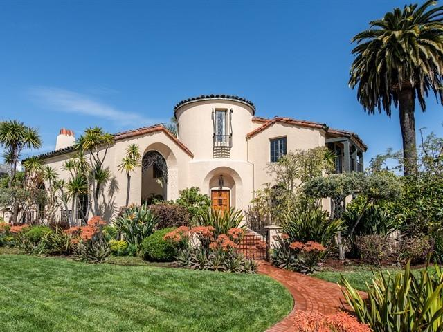 244 Virginia Ave, San Mateo, CA 94402 (#ML81747135) :: Julie Davis Sells Homes