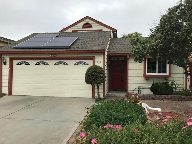 528 Mcallister St, Salinas, CA 93907 (#ML81747398) :: Strock Real Estate
