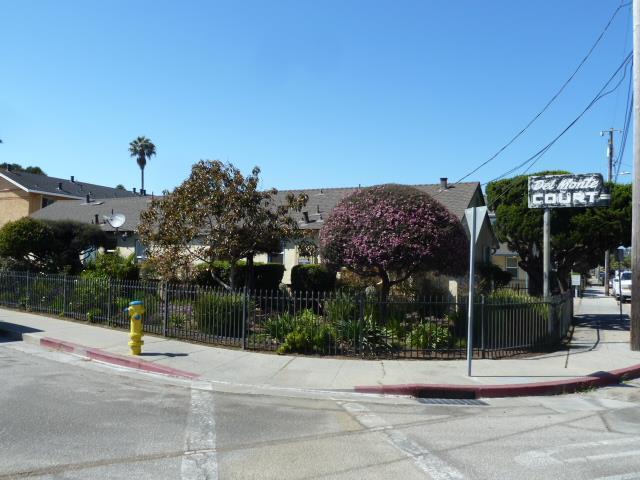 123 Bixby St, Santa Cruz, CA 95060 (#ML81747530) :: Brett Jennings Real Estate Experts