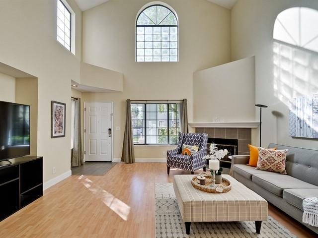 1578 Shanghai Cir, San Jose, CA 95131 (#ML81747804) :: Brett Jennings Real Estate Experts