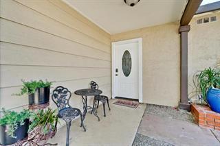 1780 Kyra Cir, San Jose, CA 95122 (#ML81747866) :: The Goss Real Estate Group, Keller Williams Bay Area Estates