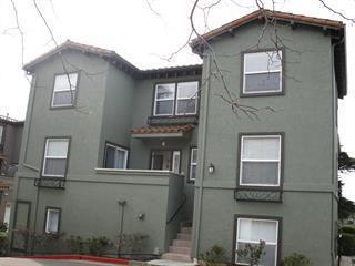 316 Hoffman St, Colma, CA 94014 (#ML81747880) :: The Realty Society