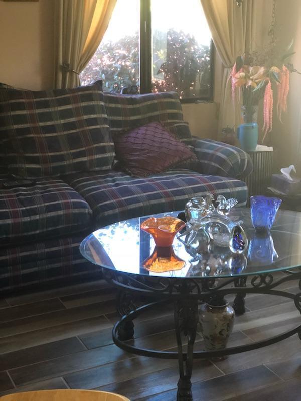 211 Ridge Vista Ave, San Jose, CA 95127 (#ML81747894) :: The Realty Society