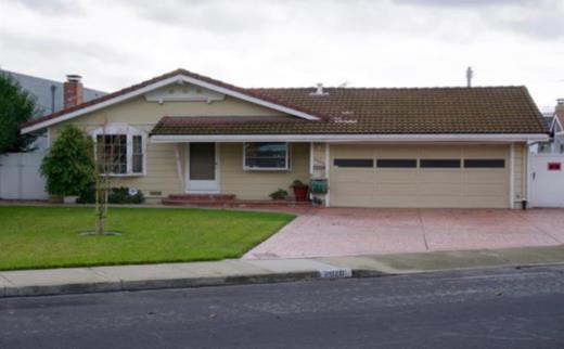 2920 Jerald Ave, Santa Clara, CA 95051 (#ML81747930) :: Julie Davis Sells Homes