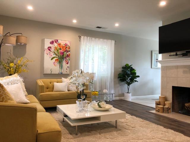4660 Selkirk St, Fremont, CA 94538 (#ML81747962) :: Perisson Real Estate, Inc.