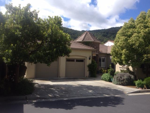 7443 Hoylake Ct, Gilroy, CA 95020 (#ML81748162) :: The Goss Real Estate Group, Keller Williams Bay Area Estates