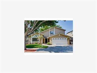 3031 Jenkins Ave, San Jose, CA 95118 (#ML81748312) :: Julie Davis Sells Homes