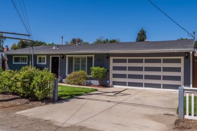 175 Green St, East Palo Alto, CA 94303 (#ML81748684) :: Strock Real Estate