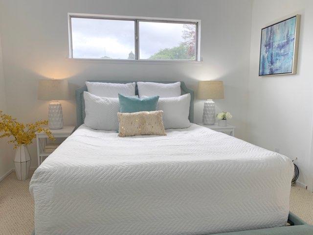4224 Bettina Ave, San Mateo, CA 94403 (#ML81748855) :: RE/MAX Real Estate Services