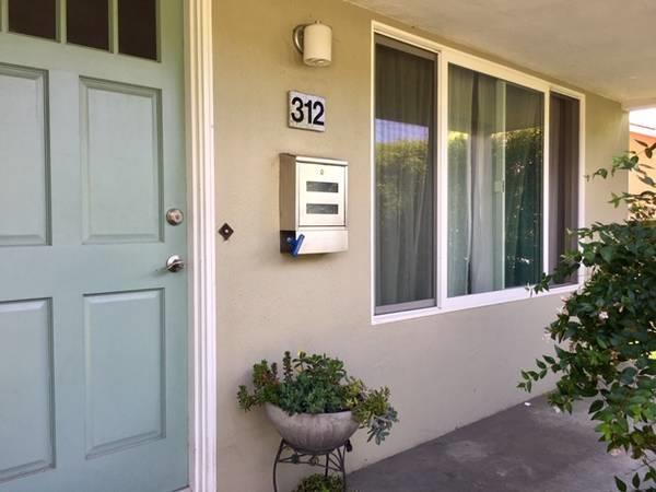 312 Fairmount Ave - Photo 1
