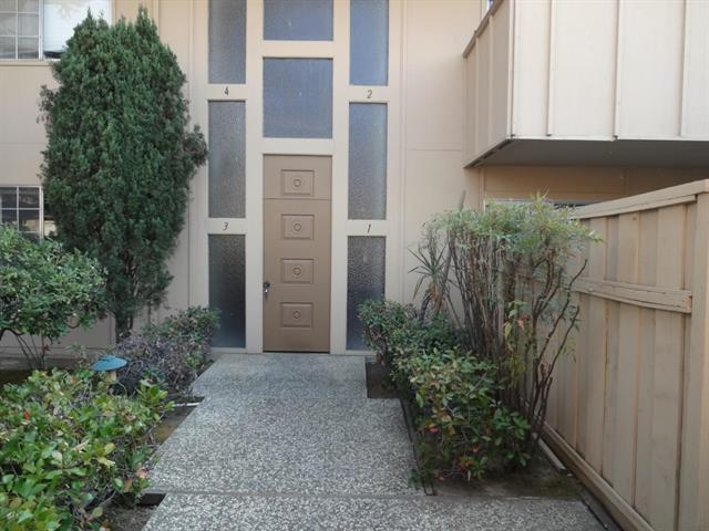 550 Toyon Ave 2 - Photo 1