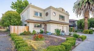 614 Green St, Martinez, CA 94553 (#ML81749853) :: Maxreal Cupertino
